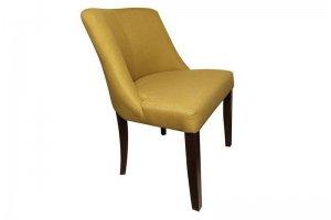 Кресло Luna - Мебельная фабрика «Фабрика уюта»