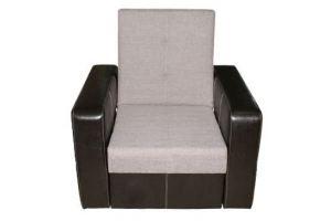 Кресло Люкс - Мебельная фабрика «Поволжье Мебель»