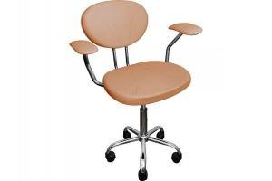 Кресло М106-04, газлифт - Мебельная фабрика «Техсервис»