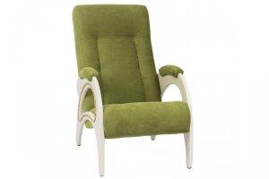 Кресло М41 - Мебельная фабрика «Мебель Импэкс»