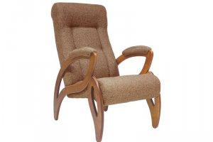 Кресло М51 - Мебельная фабрика «Мебель Импэкс»