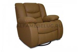 Кресло Мадирд - Мебельная фабрика «Мебель Юг»