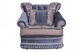 Кресло Мадонна - Мебельная фабрика «Долли»