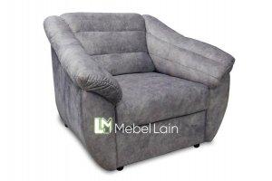 Кресло Мадрид 2 - Мебельная фабрика «MebelLain»
