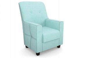 Кресло Мадрид - Мебельная фабрика «Фрегат»