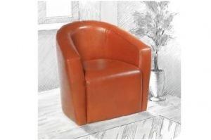 Кресло Мадрид - Мебельная фабрика «Визит»
