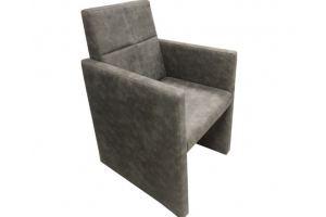 Кресло Магда - Мебельная фабрика «Гринда»
