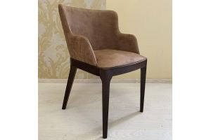 Кресло Магна - Мебельная фабрика «Кондор»