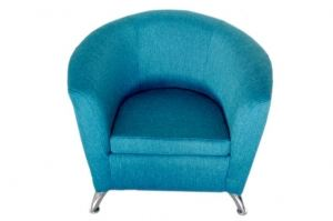 Кресло Магнат - Мебельная фабрика «ПанДиван»