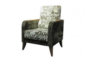 Кресло Магнат - Мебельная фабрика «Имтекс мебель»