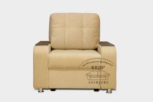 Кресло Магнолия 2 - Мебельная фабрика «Кедр-Кострома»