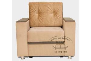 Кресло Магнолия - Мебельная фабрика «Кедр-Кострома»