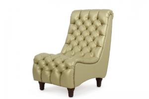 Кресло Магнолия - Мебельная фабрика «Энигма»
