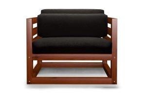 Кресло Магнус - Мебельная фабрика «Фиеста-мебель»