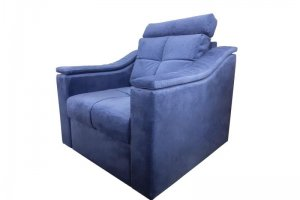 Кресло Макс-П8 - Мебельная фабрика «AFONIN GROUP»