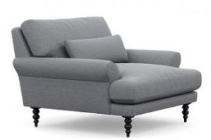 Кресло Максвелл - Мебельная фабрика «Defy Mebel»