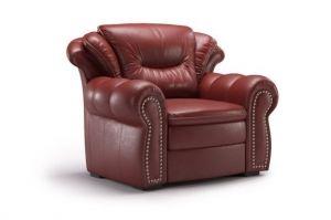 Кресло Manchester - Мебельная фабрика «Sofmann»