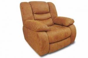 Кресло Манчестер без механизма - Мебельная фабрика «Bo-Box»