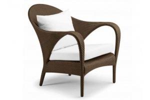 Кресло Mango - Мебельная фабрика «Dome»