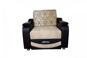 Кресло Манго - Мебельная фабрика «ММастер»