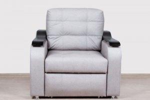 Кресло Манго - Мебельная фабрика «МИКС»