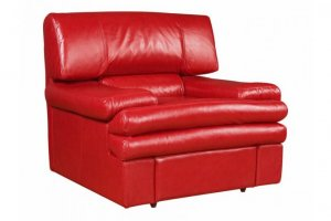 Кресло Манхеттен - Мебельная фабрика «Фристайл»