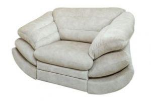 Кресло Манхэттен - Мебельная фабрика «Премиум Софа»