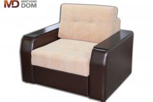 Кресло Манхеттен - Мебельная фабрика «Мягкий Дом»