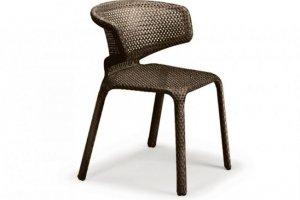 Кресло Mari - Мебельная фабрика «Dome»