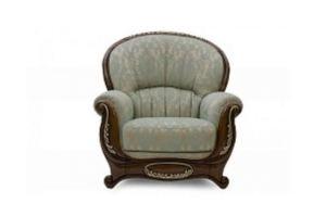 Кресло Marina - Мебельная фабрика «Флоренция»