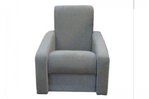 Кресло Маринеро - Мебельная фабрика «Гринда»
