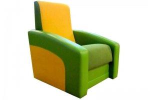 Кресло Марк - Мебельная фабрика «Гринда»