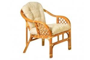 Кресло Маркос - Импортёр мебели «Радуга»