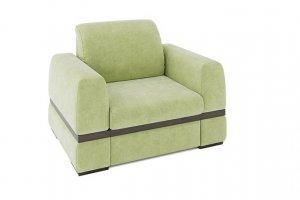 Кресло Марлен - Мебельная фабрика «Елена»