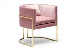 Кресло Марокко - Мебельная фабрика «MILAVIO»