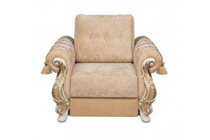 Кресло Марокко Декор - Мебельная фабрика «OSHN GROUP»