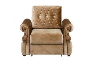Кресло Марокко Восток - Мебельная фабрика «OSHN GROUP»