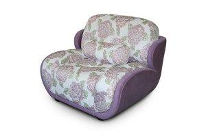 Кресло Марракеш - Мебельная фабрика «NEXTFORM»