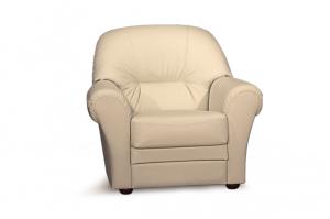 Кресло Мартин - Мебельная фабрика «Диваны express»