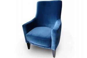 Кресло Матрица 23 - Мебельная фабрика «Матрица»