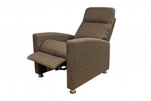 Кресло Майами 7 Реклайнер - Мебельная фабрика «Феникс Плюс»