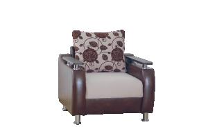 Кресло МДФ - Мебельная фабрика «Некрасовых»