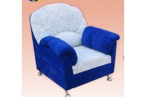 Кресло Мечта - Мебельная фабрика «Алина мебель»