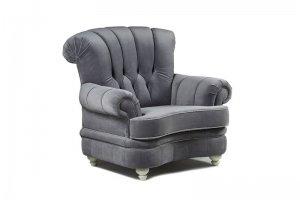 Кресло Medea - Мебельная фабрика «ALVI SALOTTI»