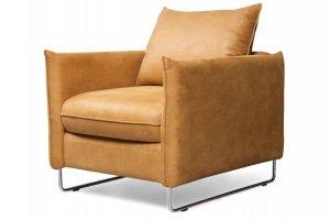 Кресло Мега - Мебельная фабрика «ТРЕВИ»