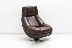 Кресло Мерседес - Мебельная фабрика «Новая мебель»