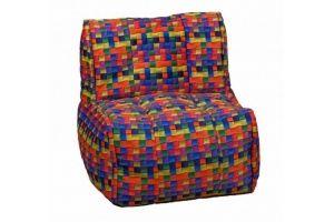 Кресло-мешок Лего - Мебельная фабрика «Регина»