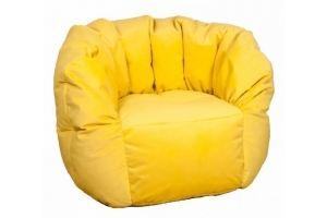 Кресло-мешок Оскар - Мебельная фабрика «Регина»
