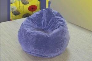 Кресло-мешок XL - Мебельная фабрика «Класс-Мебель»