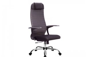 Кресло Метта 22 - Мебельная фабрика «МЕТТА»